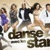 Danse avec les stars saison 6 revient